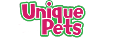 Shop Unique Pets